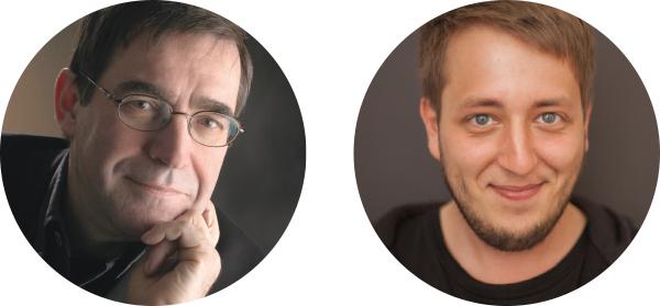 maik-joachim-kreise