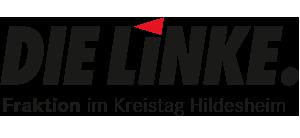 Fraktion DIE LINKE. im Kreistag Hildesheim