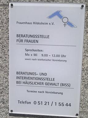 frauenhaus-hildesheim