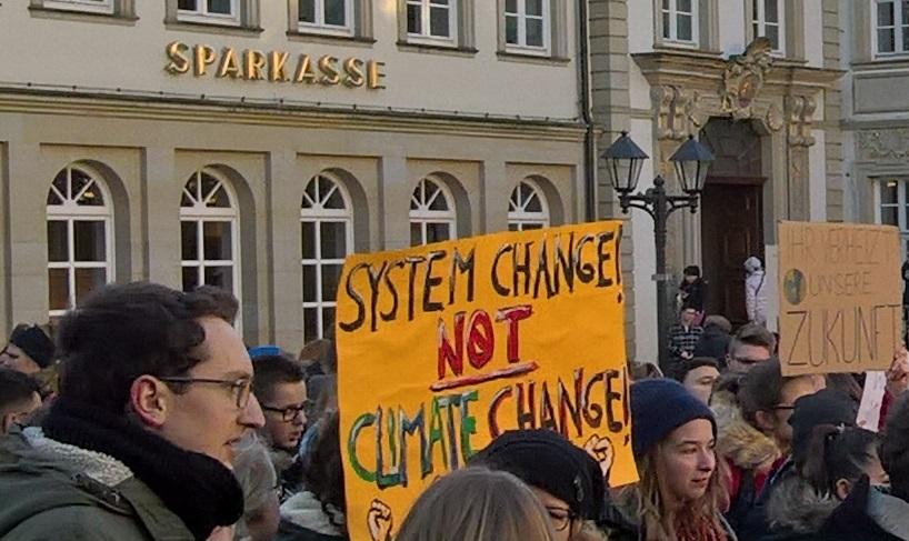 WP_20190118_1119_klimaschutzstreik