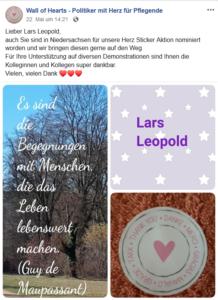 Screenshot_2019-06-07 Wall of Hearts - Politiker mit Herz für Pflegende - Startseite