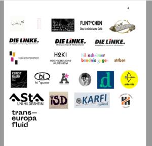 Unterstützende_Gruppen