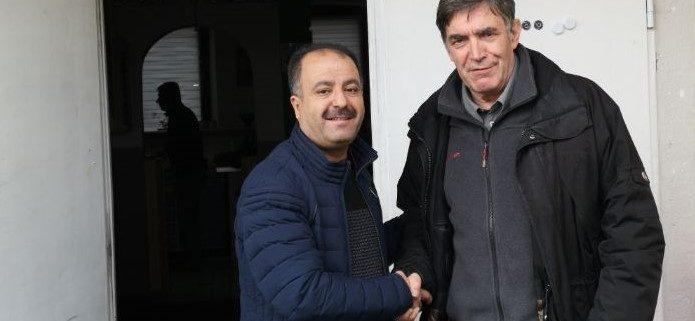 Spendenuebergabe_Kurdischer_Verein
