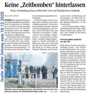 Alfelder_Zeitung-10-12-2020